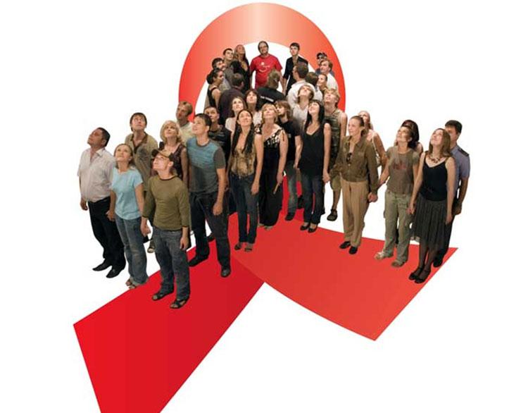 Половой контакт с ВИЧ-инфицированным: что следует об этом знать?
